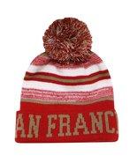 San Francisco City Hunter Men's Blending Winter Knit Cuffed Beanie Hat C... - $11.95