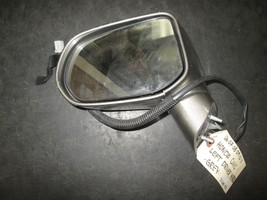 06 07 08 09 10 11 Honda Civic Left Side Mirror *See Item* - $59.40