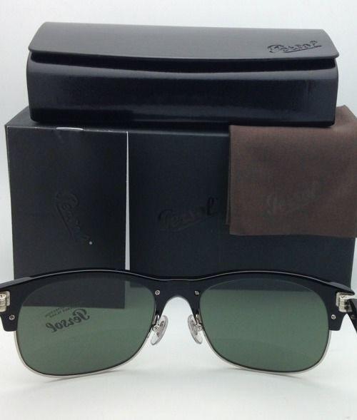 0441f7e8ce8 t2ec16vhjhgffmj 6yqzbrumvp1h9w 60 57. t2ec16vhjhgffmj 6yqzbrumvp1h9w 60 57.  New PERSOL Sunglasses ...