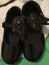 Black Star Tone 10 W Tap Dance Shoes - $9.05