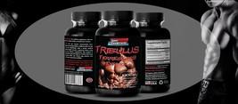 Night Enhancer -Tribulus Terrestris 1000mg Extract - Libido Booster Tablets 1B - $13.81
