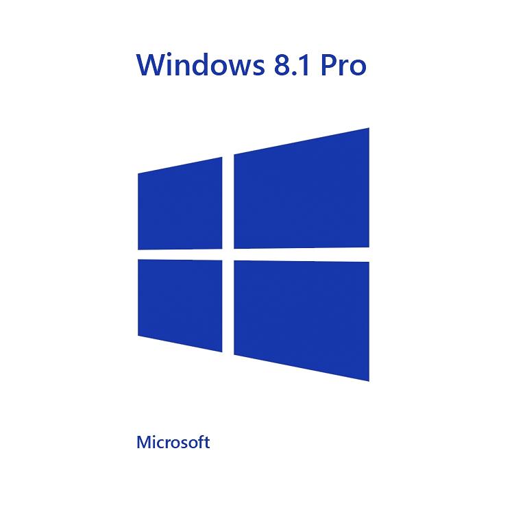 windows 7 genuine crack
