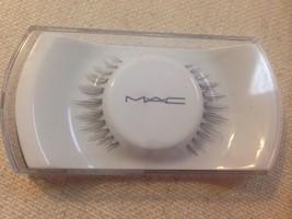 NEW MAC Fake False Eyelash Lashes In Number 33 - $20.99