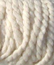 Grande 100% Baby Alpaca Yarn - Ivory #100 - $24.98 CAD