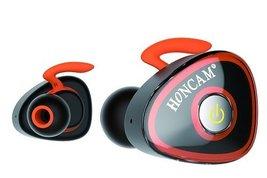 True Wireless Bluetooth Mini Headphones Earphones Stereo Earbud For iPho... - $37.59