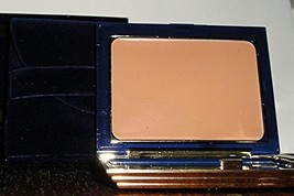 Alexandra de Markoff POWDER FINISH Creme Makeup - 88-1/2 - Retails $35.00 - $23.36
