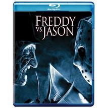 Freddy vs. Jason (Blu-ray Disc, 2009)