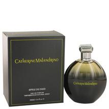 Style De Paris by Catherine Malandrino Eau De Parfum Spray 3.4 oz for Women #514 - $88.24