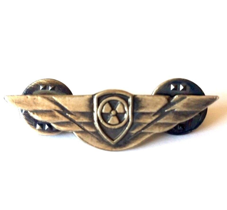 IDF Israel Army Pin Official Air force and 50 similar items