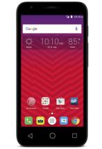 "Alcatel Pixi 4   4.5"" 4G LTE (GSM UNLOCKED) Smartphone   4060s"