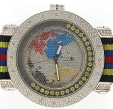 Technosport Wrist Watch Trm-6921 - $149.00