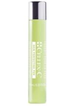 Cellex-C Skin Perfecting Pen, 0.33oz