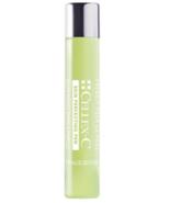 Cellex-C Skin Perfecting Pen, 0.33oz - $35.00