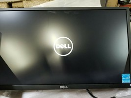 Dell P2217H 21.5 In. 16:9 Ips Led Monitor Only - $227.99