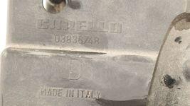 Cadillac Allante Headlight Head Light 87 88 89 90 91 92 93  RH image 7