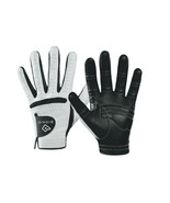 Bionic RelaxGrip Golf Glove, All Sizes Available, New - $25.00