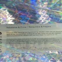Indie Lee COQ-10 Toner Rebalance & Prime TRAVEL Tamaño De Viaje 10mL/.33oz image 3