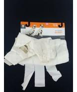 Mummy Pet Costume XS - $4.95