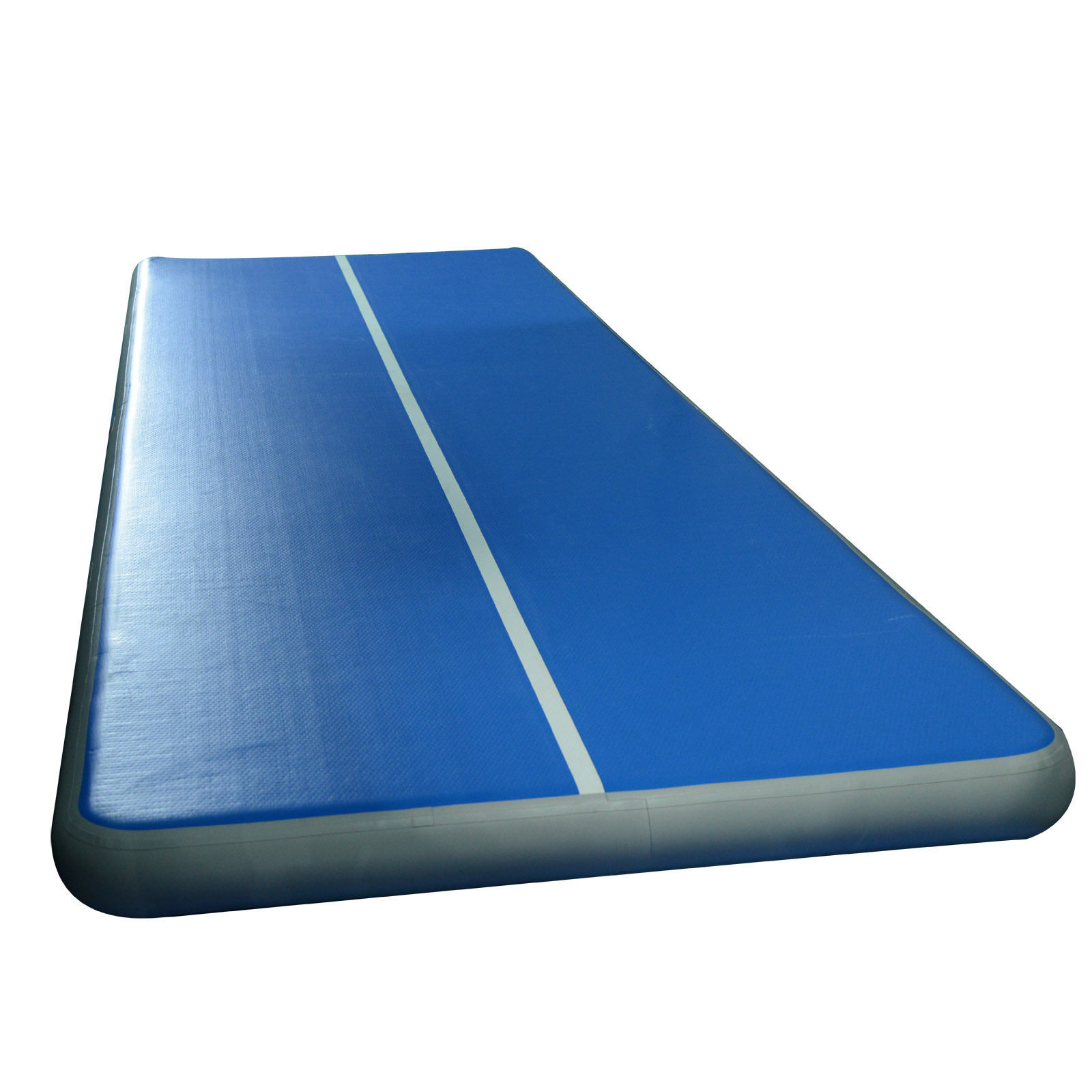 Gymnastic Mat Folding Beam And Mat Combo Perfect