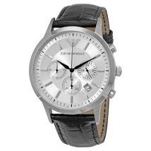 Emporio Armani Men's Watch AR2432 - $159.00