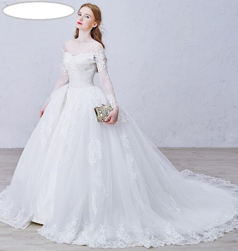 Wedding Dress With Detachable Skirt at Bling Brides Bouquet online Bridal Store