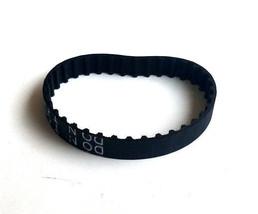 "**NEW** 70XL037 Replacement Belt 3/8"" Wide 35 Teeth Black Decker  321200 - $17.82"