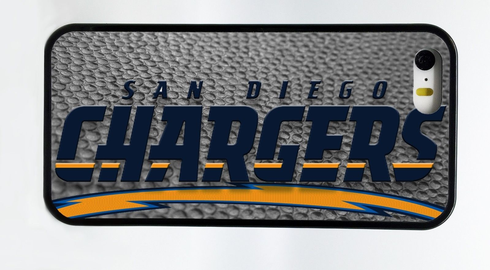 San Diego Chargers Nfl Football Phone Case For Iphone 7 6s