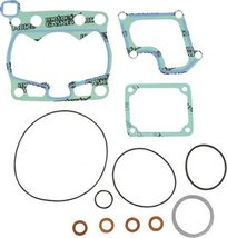 Athena Top End Gasket Set Kit Suzuki RM80 RM 80 91-01 P400510600080 - $16.95