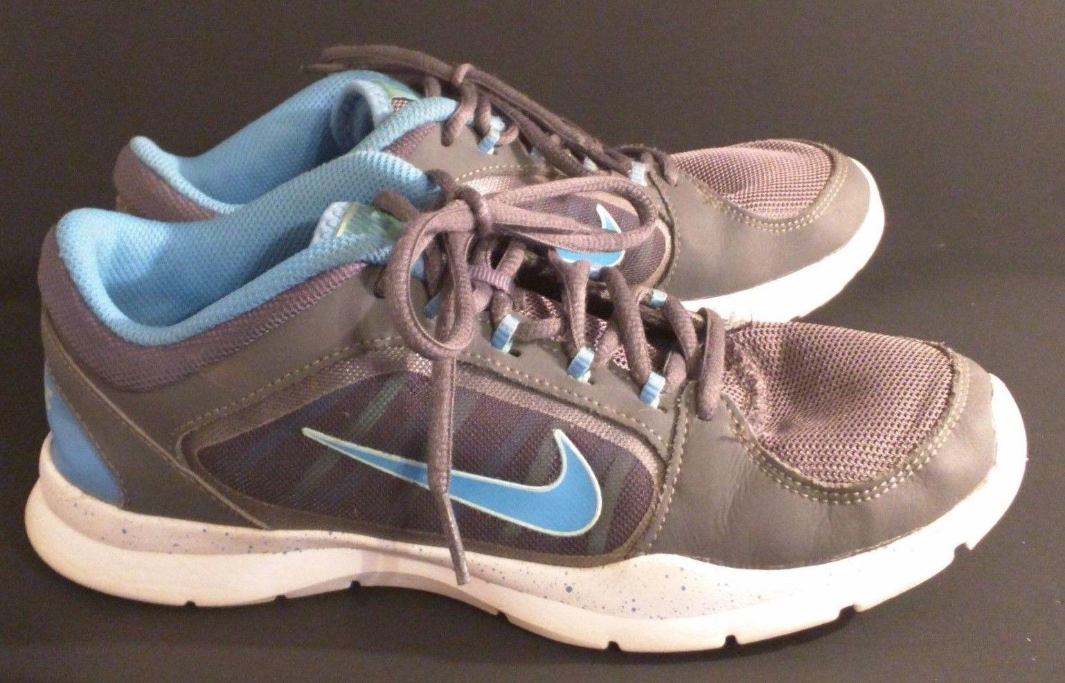 New Balance Athletic Schuhes  2 listings listings listings e87771