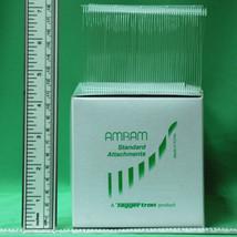 barbs fastener pin for Standard Label Price Tagging Tag Gun - $1.07+