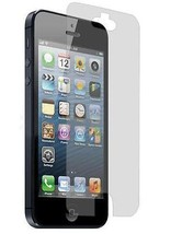10X Screen Protector Cover Film Guard For iPhone 5 5G 5th - Clear / 10pcs Lot - $7.82