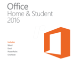 Office 2016 hs 02 thumb155 crop