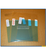 Screen Protector for HP PRIME (Pack of 3) High-Grade 5H Hardness - NEW USA - $6.94