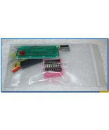 1 pcs x LM3915 DIY KIT Audio Level Indicator (VU Meter) FULL Parts NEW USA - $14.95