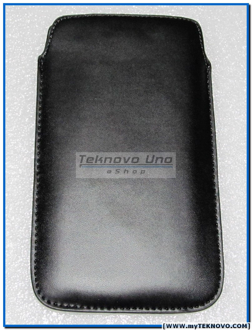 1 pcs Soft Black Pouch / Case for HP 10c, HP 11c, HP 12c, HP 12CP, 15c, 16c, NEW