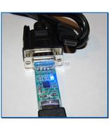 USB/HP48 Open Board KIT for HP48 Calculators (48GX 48G+ 48G 48SX 48S) + ... - $24.99