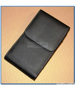 Belt Clip CASE Pouch for  HP 10c 11c 12c 12CP HP 15c 16c 17BII+ 10BII+ N... - $8.86