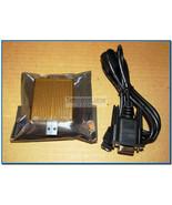 FTDI FT232R USB Cable KIT for HP48GX 48G+ 48G 48SX 48S [HP 48] & CD - USA - $23.99