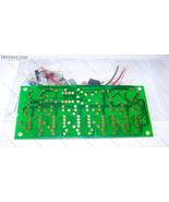 LM358-N LM358 Audio/Sound Level Indicator DIY KIT 10-Level (LED VU Meter... - $14.95