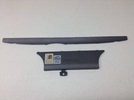 Toshiba Satellite 4030CDS Case Parts Keyboard Trim K-PE9227 - $7.89