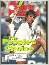 1991 Sports Illustrated Chicago White Sox New York Giants Brooklyn Dodge... - $2.50