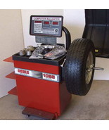 Remanufactured Coats® 1055 Tire Balancer with Warranty - $2,999.00