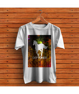 DEFTONES White Pony T-Shirt White - $14.99+