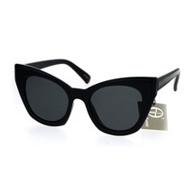 Womens Sunglasses Butterfly Cateye Retro High Fashion Shades UV400 - $11.95