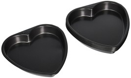 Wilton 2105-5495 Heart Easy Layers! Cake Pan - $11.87