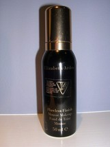 Elizabeth Arden Flawless Finish Mousse Foundation 33 ECRU 1.40z / 50 ml ... - $17.33