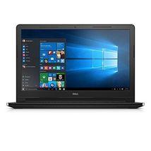 "Dell Inspiron 15.6"" Laptop  - $268.99"