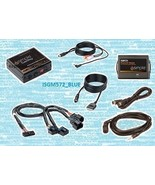 GM radio Bluetooth calling & streaming music kit +iPod interface. iPhone... - $189.99