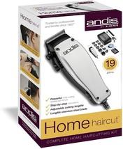Andis hair clipper.jpeg2 thumb200