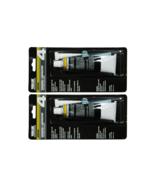 Yamaha Yamabond Motorsports Semi Drying Liquid Gasket Set of 2 Y92 - $24.66